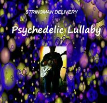Psychedelic Lulluby 2